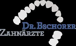 Dr Bschorer