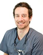 Team Dr. Bschorer Dinkelsbühl Zahnarzt