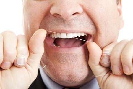 Parodontologie Dr. Bschorer Dinkelsbühl Zahnarzt